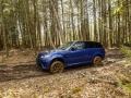 2016-Range-Rover-Sport-SVR-207