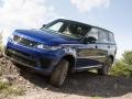2016-Range-Rover-Sport-SVR-208