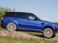 2016-Range-Rover-Sport-SVR-209