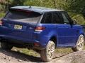 2016-Range-Rover-Sport-SVR-210