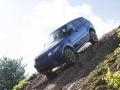 2016-Range-Rover-Sport-SVR-211