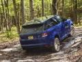 2016-Range-Rover-Sport-SVR-212