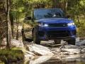 2016-Range-Rover-Sport-SVR-213
