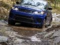 2016-Range-Rover-Sport-SVR-214