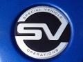 2016-Range-Rover-Sport-SVR-218