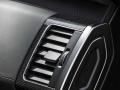 2016-Range-Rover-Sport-SVR-23