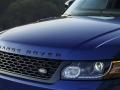 2016-Range-Rover-Sport-SVR-235