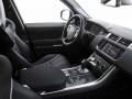 2016-Range-Rover-Sport-SVR-26