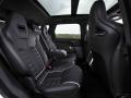 2016-Range-Rover-Sport-SVR-28