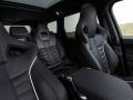 2016-Range-Rover-Sport-SVR-29