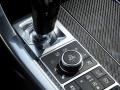 2016-Range-Rover-Sport-SVR-32