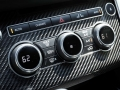 2016-Range-Rover-Sport-SVR-34