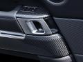2016-Range-Rover-Sport-SVR-38