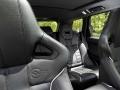 2016-Range-Rover-Sport-SVR-4