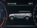2016-Range-Rover-Sport-SVR-41
