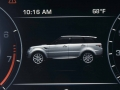 2016-Range-Rover-Sport-SVR-42