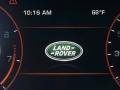 2016-Range-Rover-Sport-SVR-43