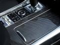 2016-Range-Rover-Sport-SVR-44