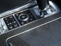 2016-Range-Rover-Sport-SVR-45