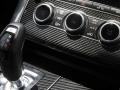 2016-Range-Rover-Sport-SVR-47