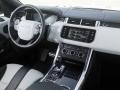 2016-Range-Rover-Sport-SVR-49