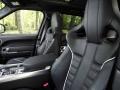 2016-Range-Rover-Sport-SVR-5