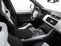 2016-Range-Rover-Sport-SVR-50