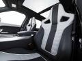 2016-Range-Rover-Sport-SVR-51