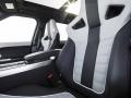 2016-Range-Rover-Sport-SVR-52