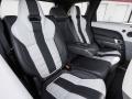 2016-Range-Rover-Sport-SVR-53
