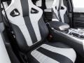 2016-Range-Rover-Sport-SVR-54