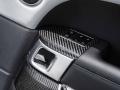 2016-Range-Rover-Sport-SVR-55