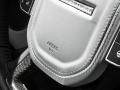 2016-Range-Rover-Sport-SVR-61