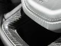 2016-Range-Rover-Sport-SVR-62