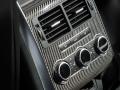 2016-Range-Rover-Sport-SVR-63