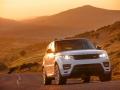 2016-range-rover-sport-01