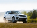 2016-range-rover-sport-09
