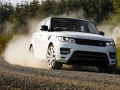 2016-range-rover-sport-10