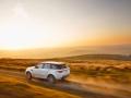 2016-range-rover-sport-12