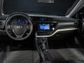 2016-Scion-iM-interior