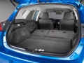 2016-Scion-iM-seats-folded