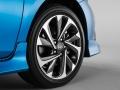 2016-Scion-iM-wheels