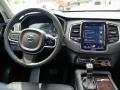 2016 Volvo XC90 T6-1