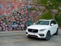 2016 Volvo XC90 T6-11