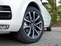 2016 Volvo XC90 T6-17