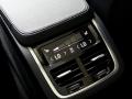 2016 Volvo XC90 T6-2