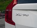 2016 Volvo XC90 T6-23