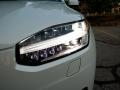 2016 Volvo XC90 T6-25