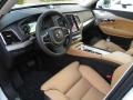 2016-Volvo-XC90-1