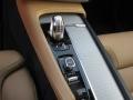 2016-Volvo-XC90-2